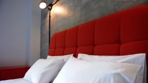 Double - Candy's Boutique Rooms Asprovalta